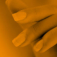 photo-orange-ongles.jpg