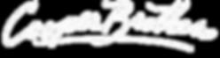 cooperbros_Logo_white.png