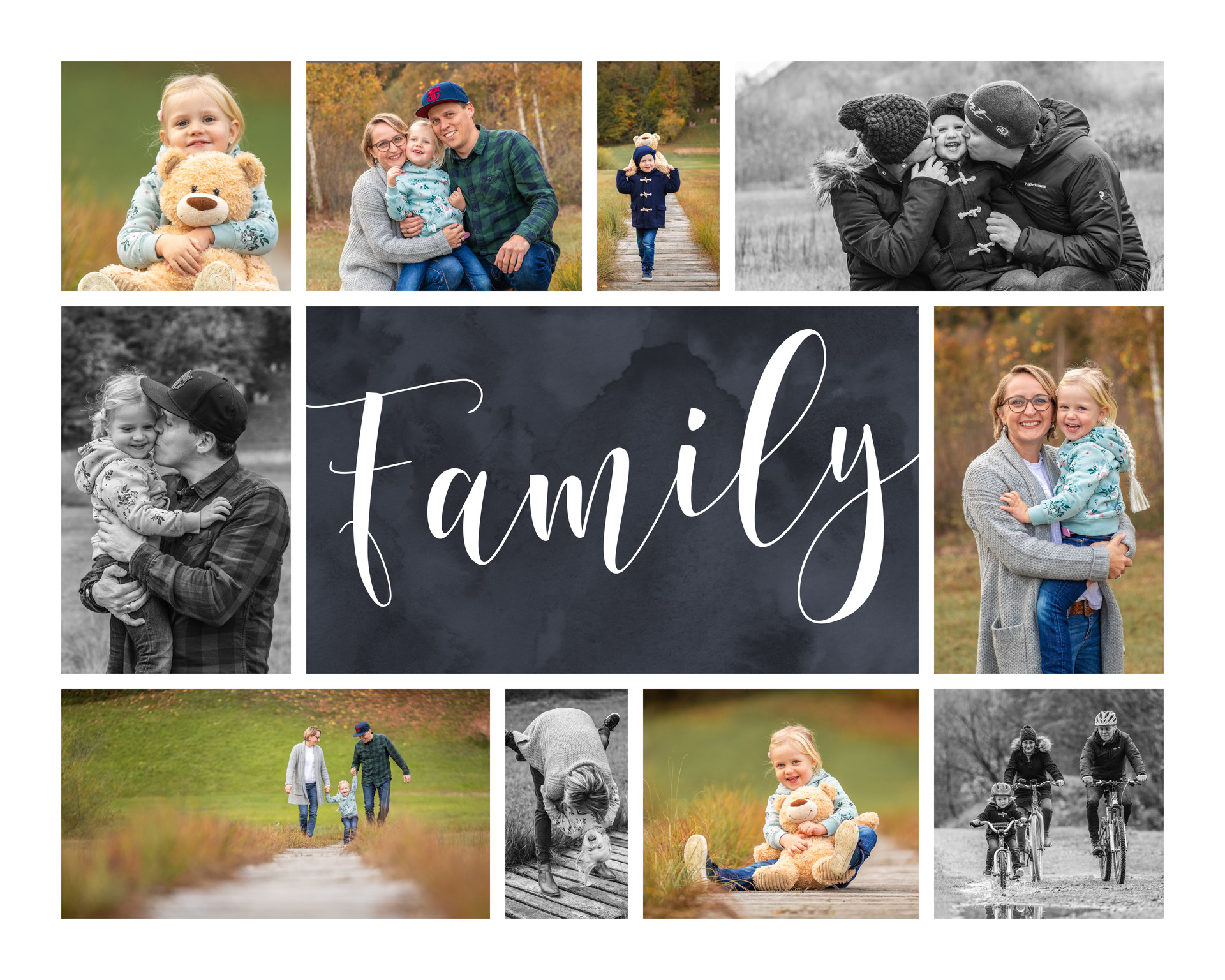 Collage Familienshooting outdoor.jpg