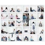 Fotobox Klasse 5b zensiert quadratisch.j