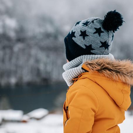 Schneeshooting in Seelisberg
