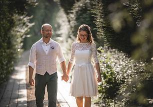Katharina & Arne -3753.jpg