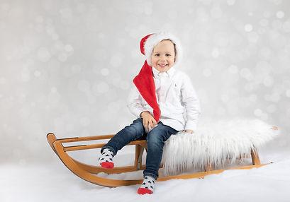 Familienshooting Weihnachten Mini-5.jpg