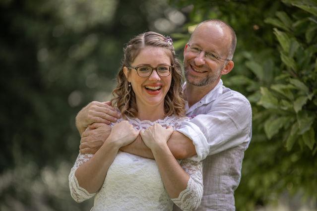Hochzeit im Elsass 230819 (6).jpg