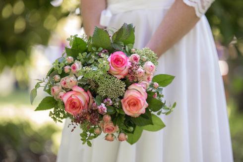 Hochzeit im Elsass 230819 (12).jpg