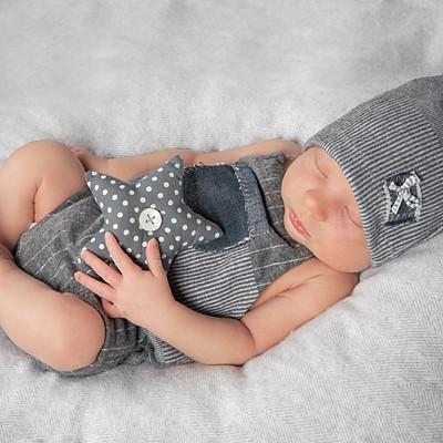 Neugeborenen Premium
