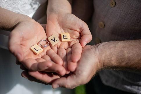 Hochzeit im Elsass 230819 (10).jpg
