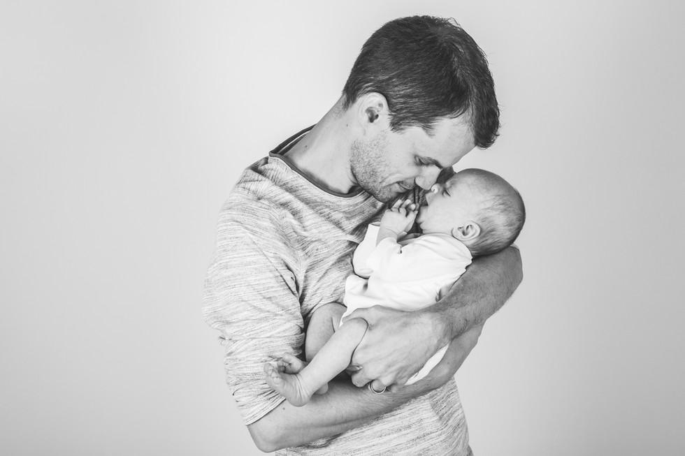20201022-202015 Büttler Newborn Family S