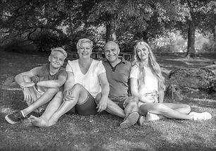 Familienfotografie--2.jpg
