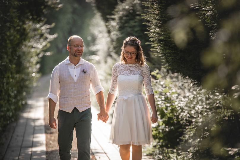 Hochzeit im Elsass 230819 (3).jpg
