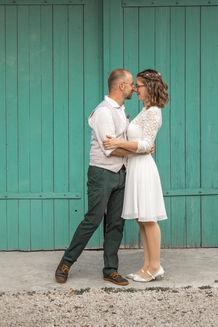 Hochzeit im Elsass 230819 (26).jpg