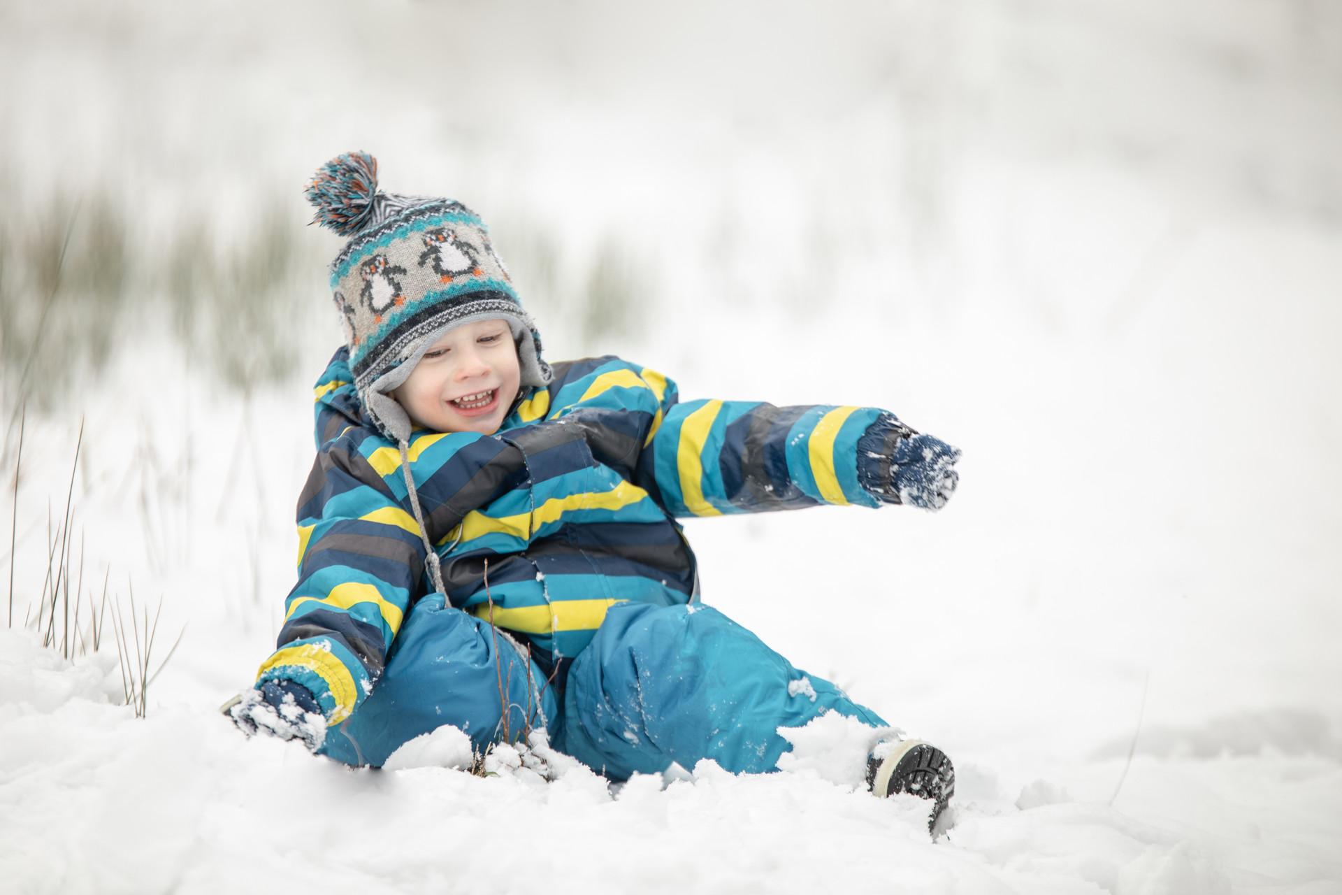 Familienshooting im Schnee20190112-28.jp