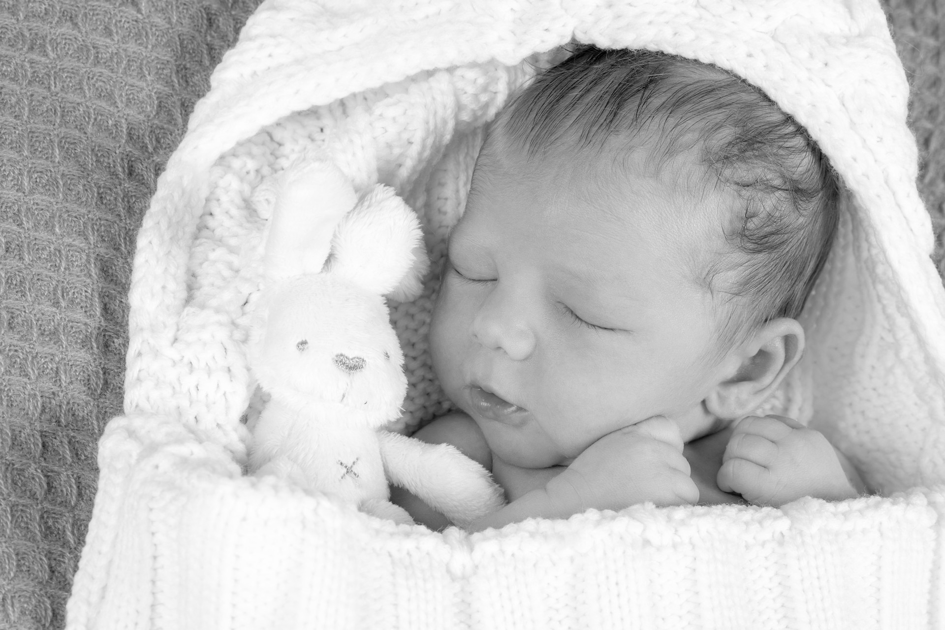 Finn Newborn Fotoshooting-27-2.jpg