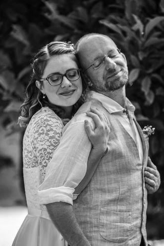 Hochzeit im Elsass 230819 (8).jpg