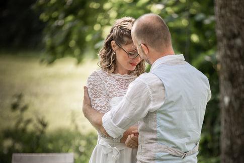 Hochzeit im Elsass 230819 (18).jpg