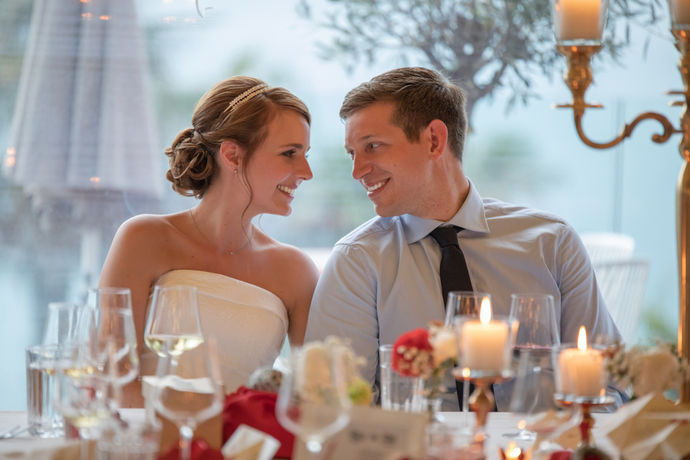Hochzeit Beckenried Riedlikappelle Seera