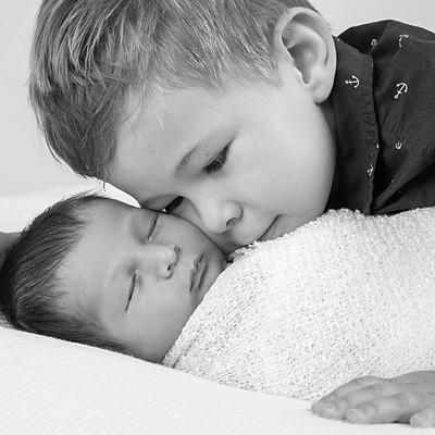 Lia Newborn
