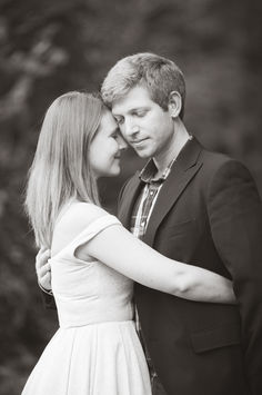 Couple in Love Fotoshooting Herbst 21101