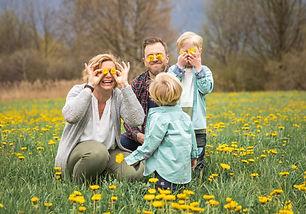 Family Outdoor -210417-7975.jpg