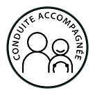 80138-Sticker-Conduite-Accompagnee.png