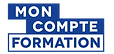 moncompteformation-logo.png