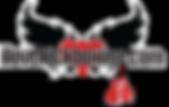 i-love-kb-logo.png