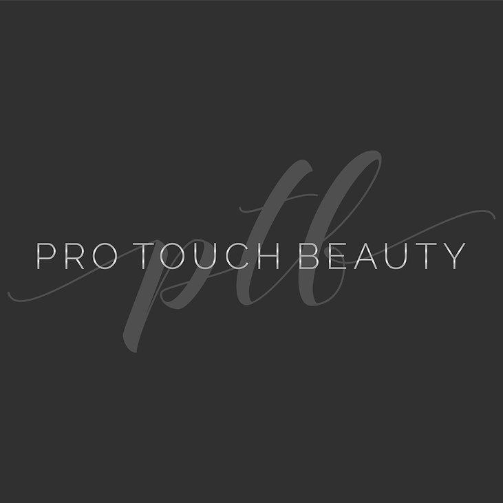PTB_LogoA_profilepic_JPG 2.jpg