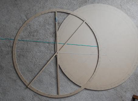 Medieval Craftsmanship, Part 3