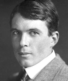 Lawrence Bragg and the Cavendish Laboratory