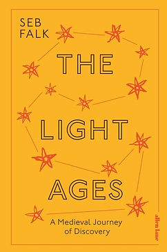 the light ages uk cover.jpg