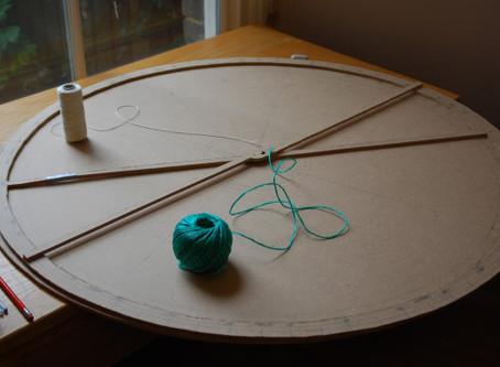 Medieval Craftsmanship, Part 2