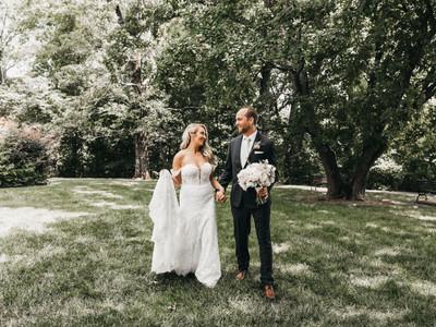 Lauren_Chris_Weisner_Wedding_Burritt_Mountain_Huntsville_Photographer_Mariah_Oldacre-86.jp