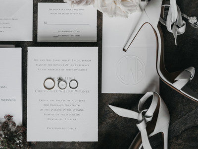 Getting_Ready_Details_Weisner_Wedding_Burritt_Mountain_Huntsville_Photographer_Mariah_Olda