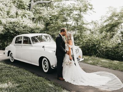 Lauren_Chris_Weisner_Wedding_Burritt_Mountain_Huntsville_Photographer_Mariah_Oldacre-241.j