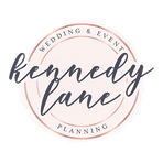 Kennedy Lane Logo-1.png
