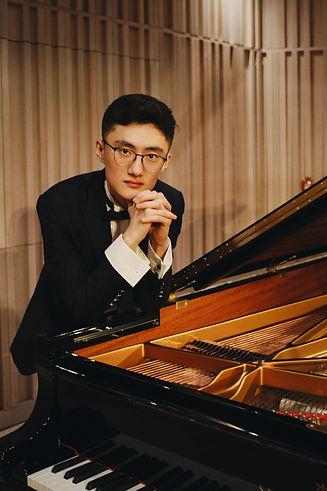 Portrait No.5 (Yuxin Guan).JPG