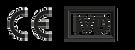 CE_logo noir.png