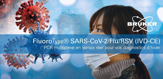 flyer_FT_SARS_CoV2_Flu_RSV-fr_logo 2.jpg
