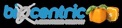 Biocentric-Logo transparent.png