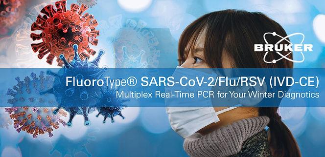 flyer_FT_SARS_CoV2_Flu_RSV-2 en.jpg