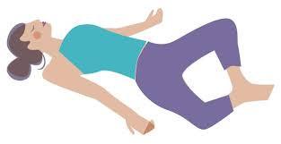 Managing Menopause; 5 Steps.