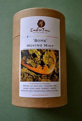 'BoHe' Chinese Mint Tea