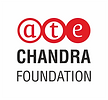ATE CHANDRA FOUNDATION_FINAL.png