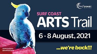 arts-trail-2021-banner-002.jpg