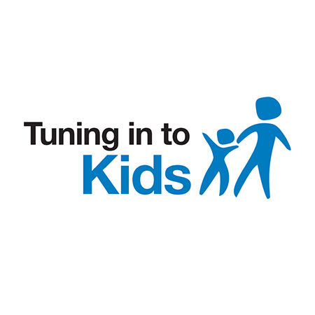 Tuning Into Kids: Expression of Interest