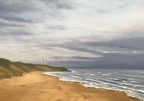 Splitpoint-Lighthouse_1440.jpg