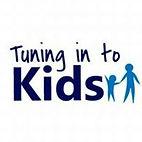 tuning-into-kids-300x300.jpg
