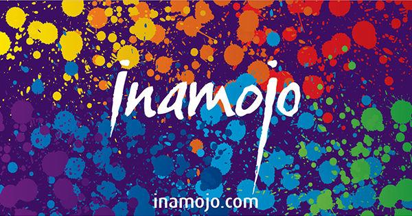 Inamojo - Aireys Inlet Term 3 2021