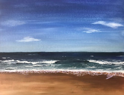 Fairhaven Waves