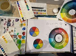 water colour chart-1.jpg